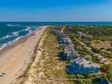 15 Beach Drive - Photo 48