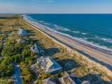 15 Beach Drive - Photo 49