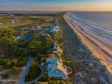15 Beach Drive - Photo 50