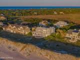 15 Beach Drive - Photo 52