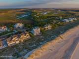 15 Beach Drive - Photo 53