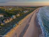 15 Beach Drive - Photo 54