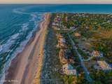 15 Beach Drive - Photo 55