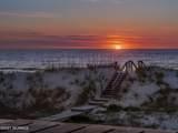 15 Beach Drive - Photo 56