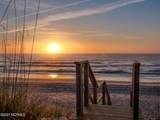 15 Beach Drive - Photo 58
