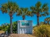 15 Beach Drive - Photo 59