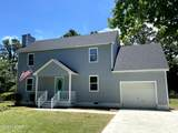 710 Forty Road - Photo 1