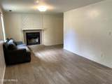 710 Forty Road - Photo 11