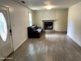 710 Forty Road - Photo 12