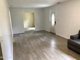 710 Forty Road - Photo 15