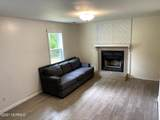 710 Forty Road - Photo 16