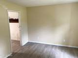 710 Forty Road - Photo 17