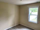 710 Forty Road - Photo 18