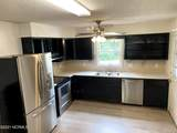 710 Forty Road - Photo 20