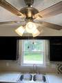 710 Forty Road - Photo 25