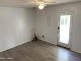 710 Forty Road - Photo 27
