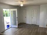 710 Forty Road - Photo 28