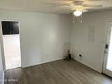710 Forty Road - Photo 30