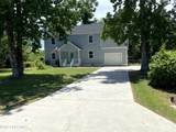 710 Forty Road - Photo 4