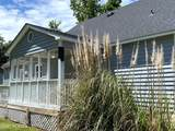 710 Forty Road - Photo 5