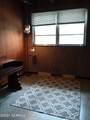 104 Edgelea Avenue - Photo 38