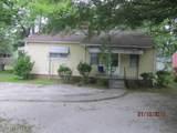 205 Clyde Avenue - Photo 1