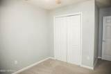 3007 Guilford Court - Photo 15