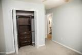 3007 Guilford Court - Photo 16