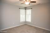 3007 Guilford Court - Photo 17