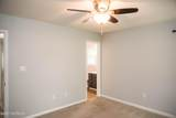 3007 Guilford Court - Photo 18