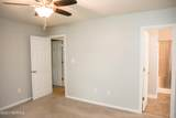 3007 Guilford Court - Photo 19
