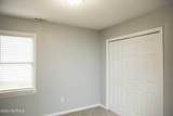 3007 Guilford Court - Photo 23