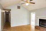 3007 Guilford Court - Photo 34