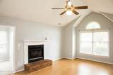 3007 Guilford Court - Photo 35