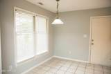 3007 Guilford Court - Photo 38
