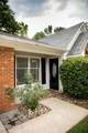 3007 Guilford Court - Photo 4