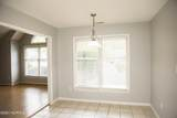 3007 Guilford Court - Photo 40
