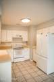 3007 Guilford Court - Photo 43