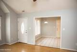3007 Guilford Court - Photo 44