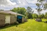 2770 Nc 903 - Photo 100