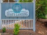 113 Shaes Landing - Photo 29