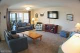 1840 New River Inlet Road - Photo 39