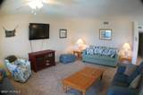 1840 New River Inlet Road - Photo 40