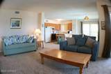 1840 New River Inlet Road - Photo 41