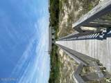 5423 Ocean Drive - Photo 3