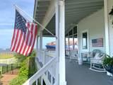 6249 Pebble Shore Lane - Photo 44