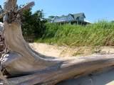 6249 Pebble Shore Lane - Photo 51