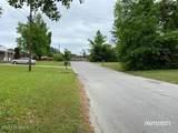39 Cornell Drive - Photo 43