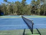 3111 Fairway 4 Court - Photo 57