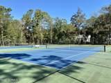 3111 Fairway 4 Court - Photo 58